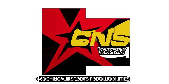 CNS SPORTS STARS